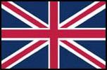 vlajka_en